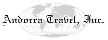 Andorra Travel, Inc.