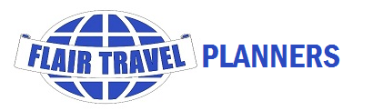 Flair Travel Planners