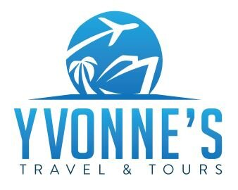 Yvonne's Travel and Tours