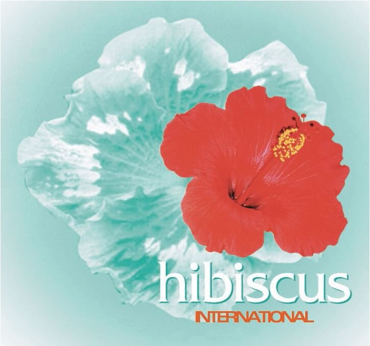 Hibiscus International