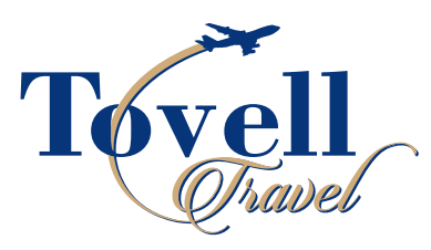 Tovell Travel