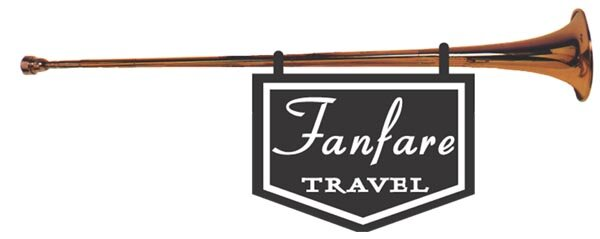 Fanfare Travel