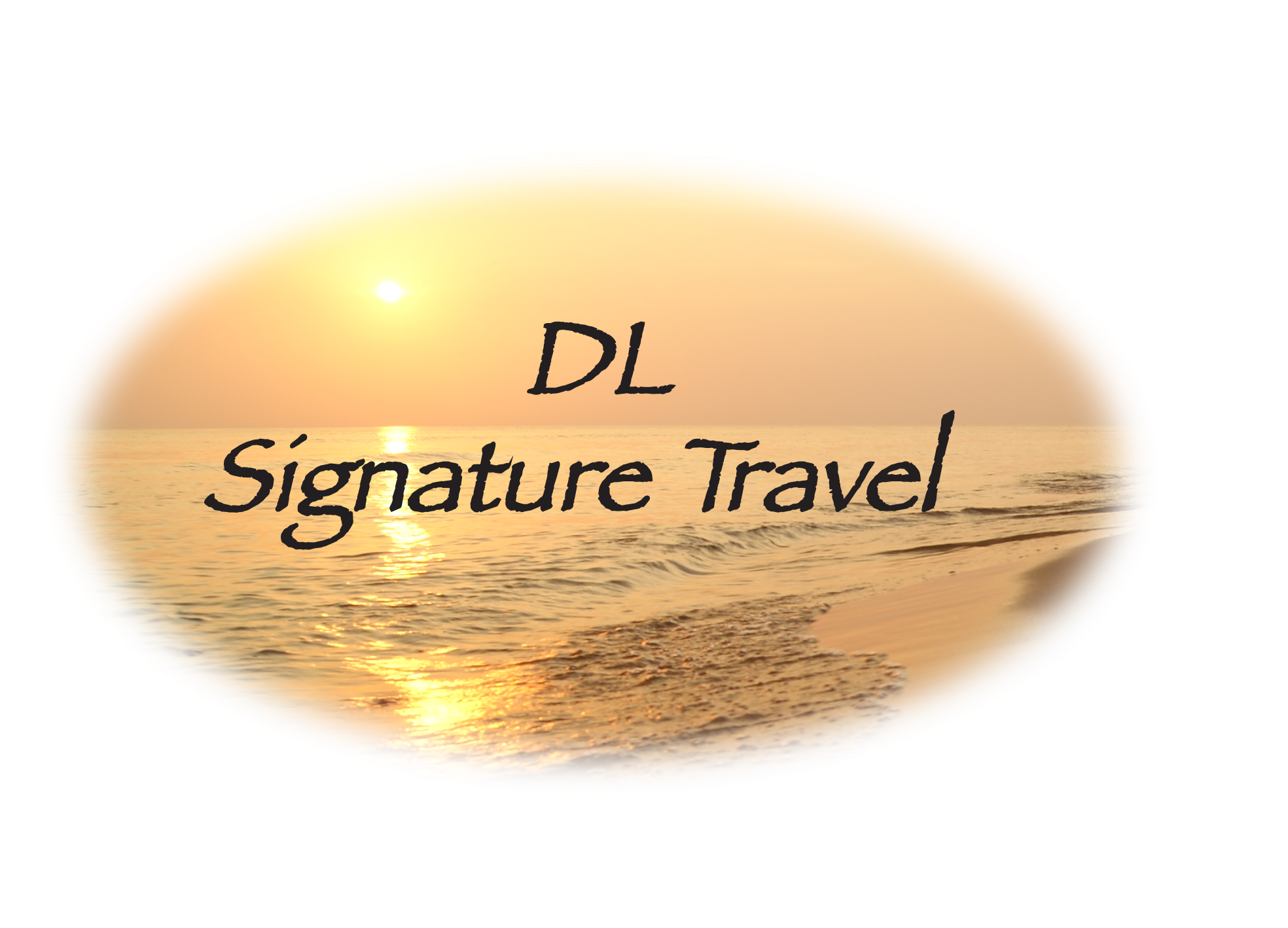 DL Signature Travel