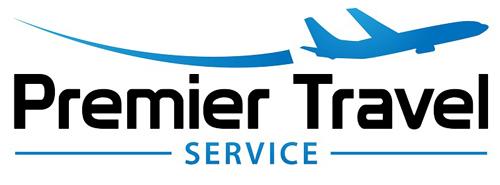 Premier Travel Service