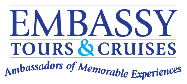Embassy Tours