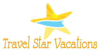 Travel Star Vacations