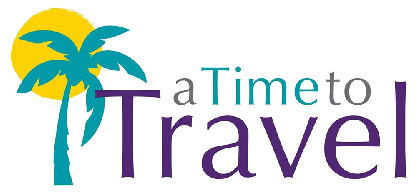 A Time To Travel by Travel Sue Inc.