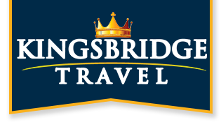 Kingsbridge Travel