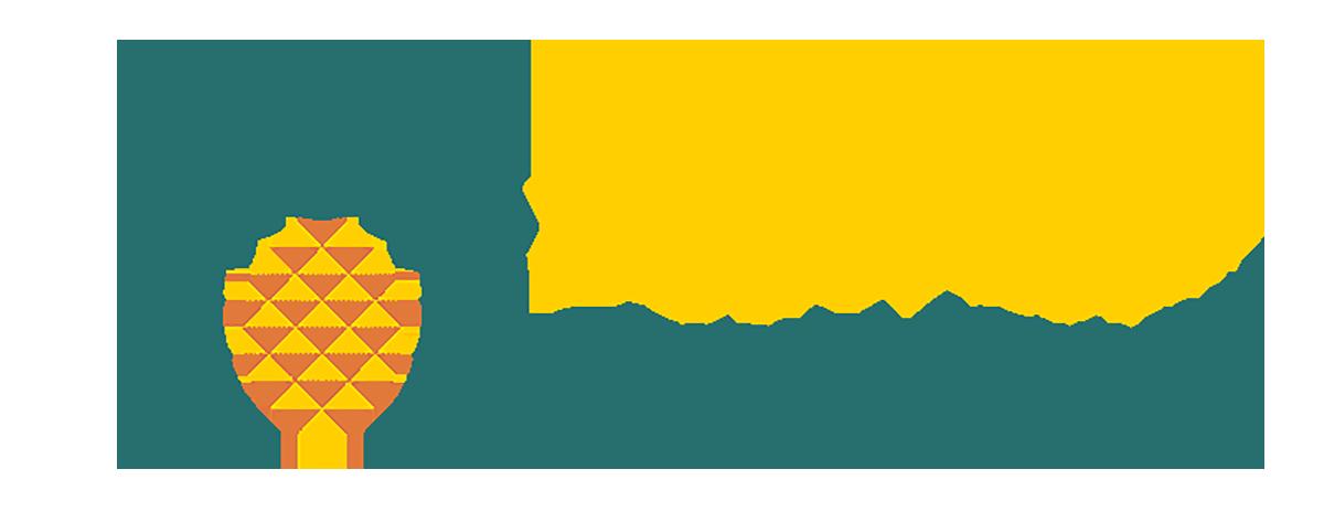 Eat Well Travel Happy