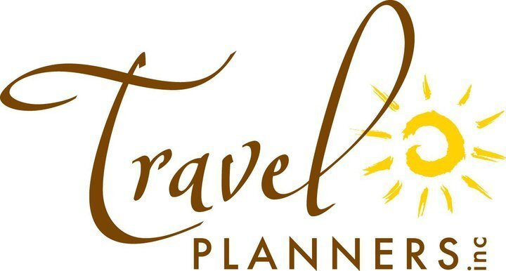 Travel Planners ATC