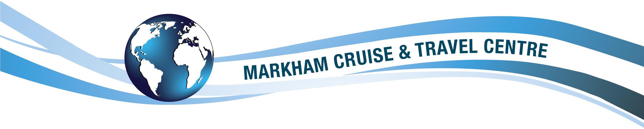 Markham Cruise and Travel ATC