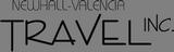 Newhall-Valencia Travel ATC