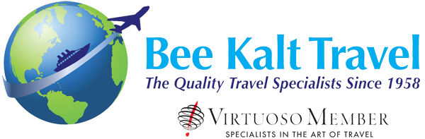 Bee Kalt Travel Service Inc.