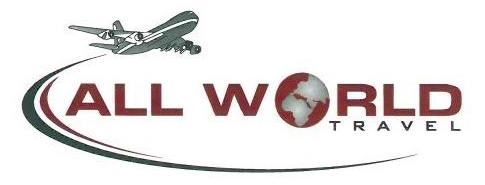 All World Travel ATC