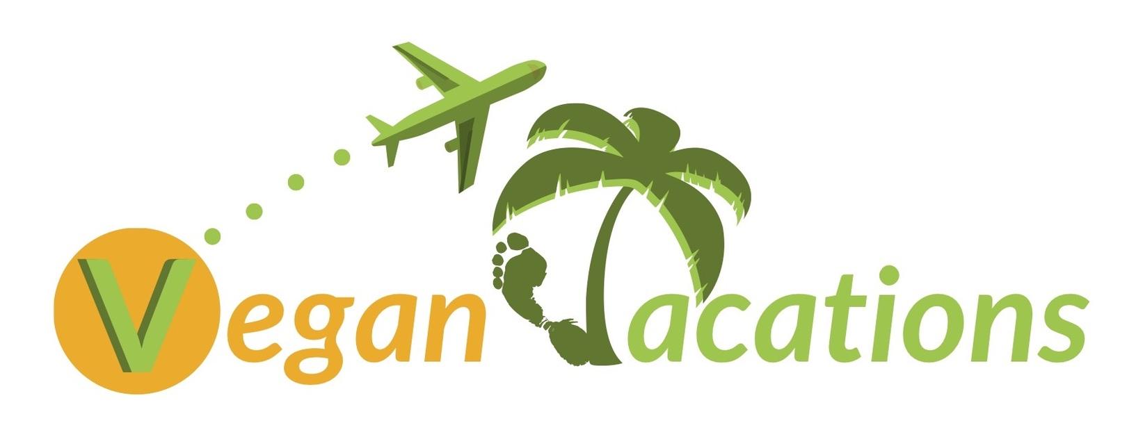 Vegan Vacations