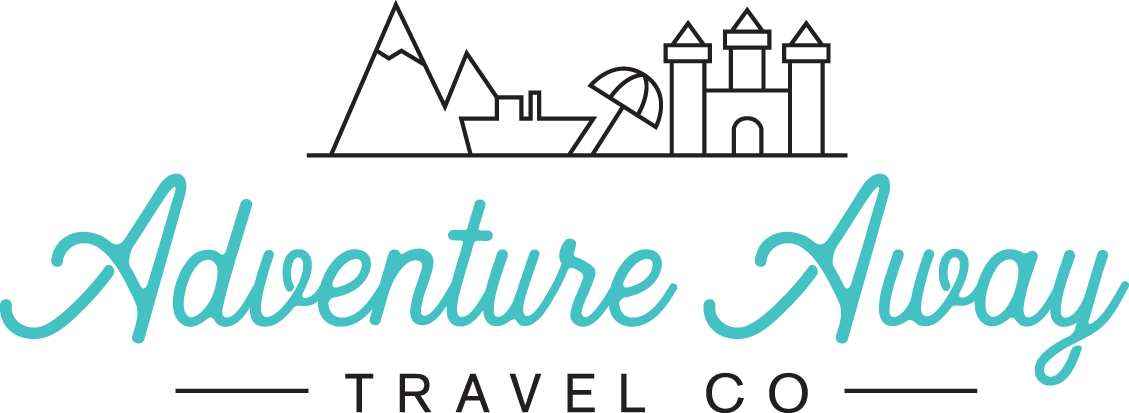 Adventure Away Travel Co.