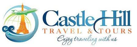 Castle Hill Travel & Tours