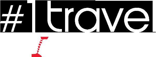 #1 Travel Inc.