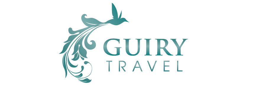 Guiry Travel