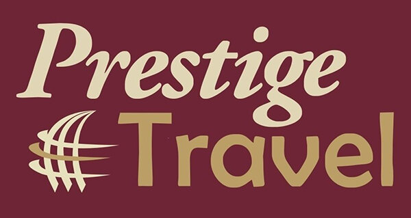 Prestige Travel