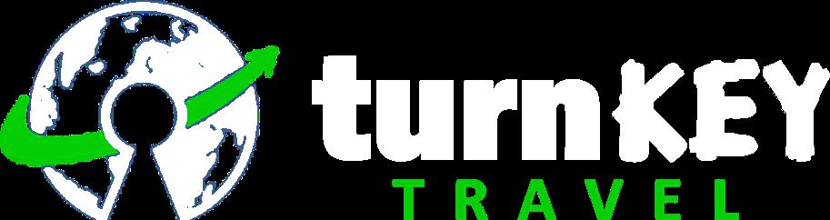 TurnKey Travel