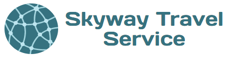 Skyway Travel Service