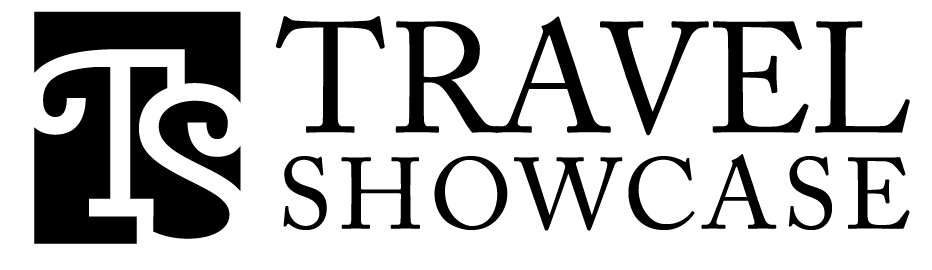 Travel Showcase