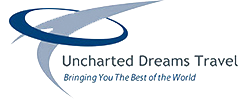 Uncharted Dreams Travel LLC