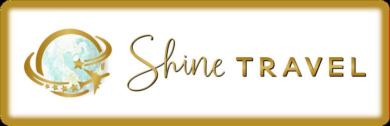 Shine Travel