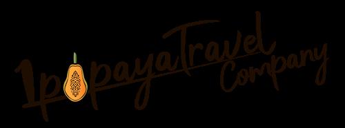 1 Papaya Travel