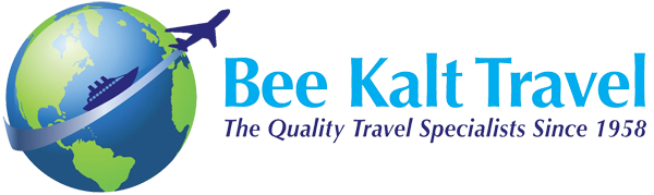 Bee Kalt Travel Service Inc.