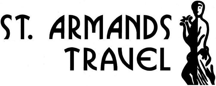 St. Armands Travel