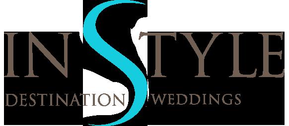 Instyle Destination Weddings