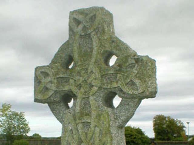 Scenic Ireland