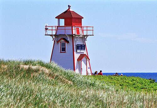 Wonders of Newfoundland