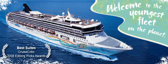 13-DAY GRAND MED FROM VCE BUNDLE (AIR, HOTEL, TRANSFERS, CRUISE)