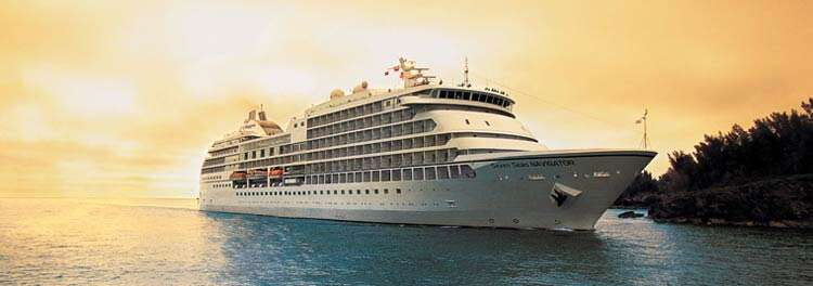 14-DAY EASTERN AND WESTERN CARIBBEAN FROM PORT CANAVERAL