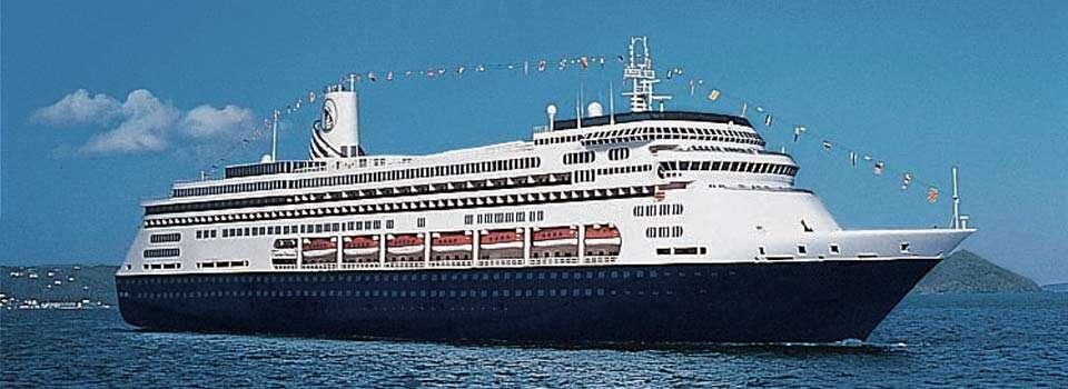 11nt Majestic Tundra Explorer Cruisetour 4B
