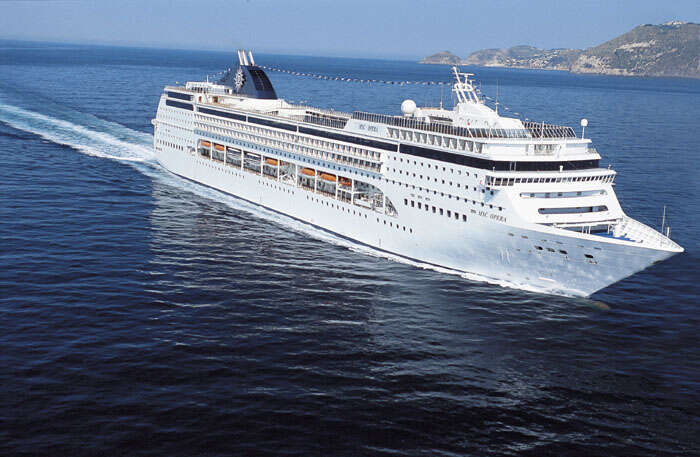 10N Alaska Gold Rush Adventure Cruisetour 2B