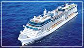 10Nt FT Lauderdale Stay   Western Caribbean