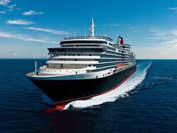 Grand Interior Adventure Cruisetour UK C/O 6A