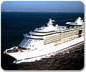 Alaska Wilderness Spectacular Cruisetour 8B