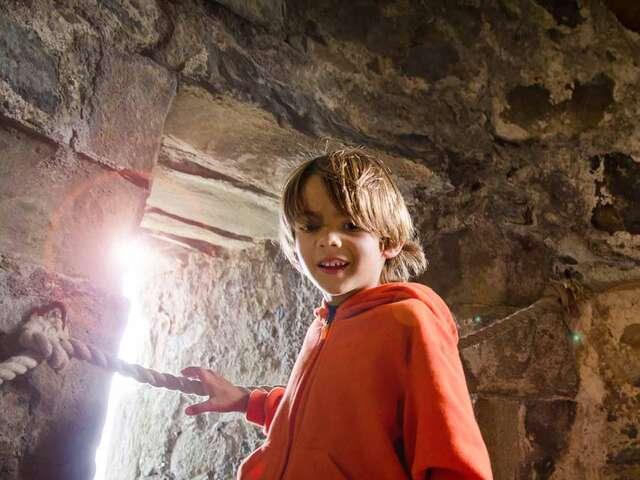 Castles And Kilts Summer 2018