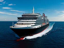 14nt Great Frontier Expedition Cruisetour 8A