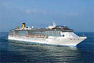 14nt Grand Heartland Adventure Cruisetour 7A