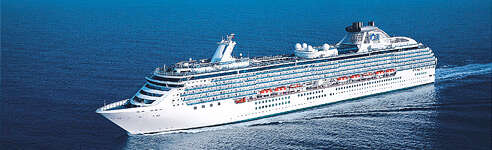 15NT Iceland Midnight Sun Scand   Russia EXP