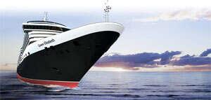 13nt Grand Heartland Adventure Cruisetour 7A