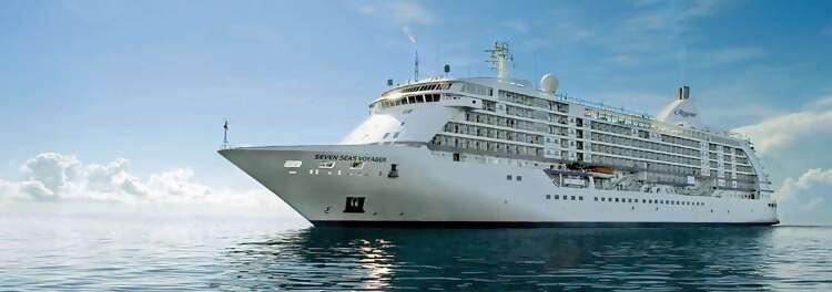 19NT African Safari   Arabian Sea   India EXP