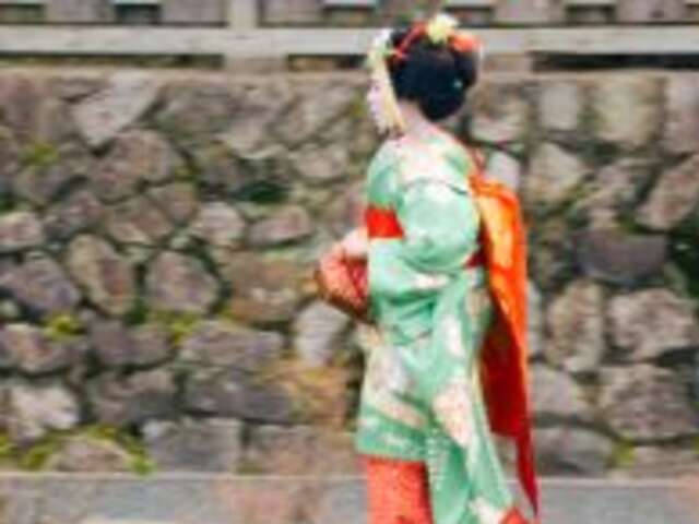 Japan Unrivalled (Start Tokyo, end Osaka)