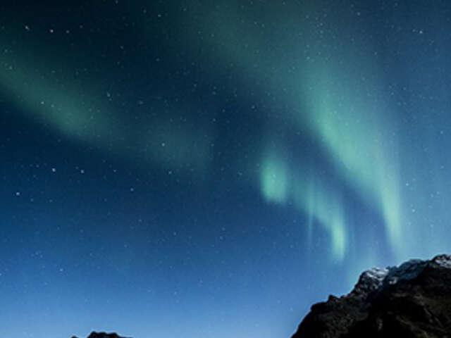 Best of Norway